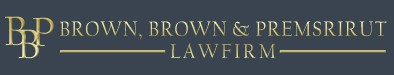 criminal defense attorney in las vegas